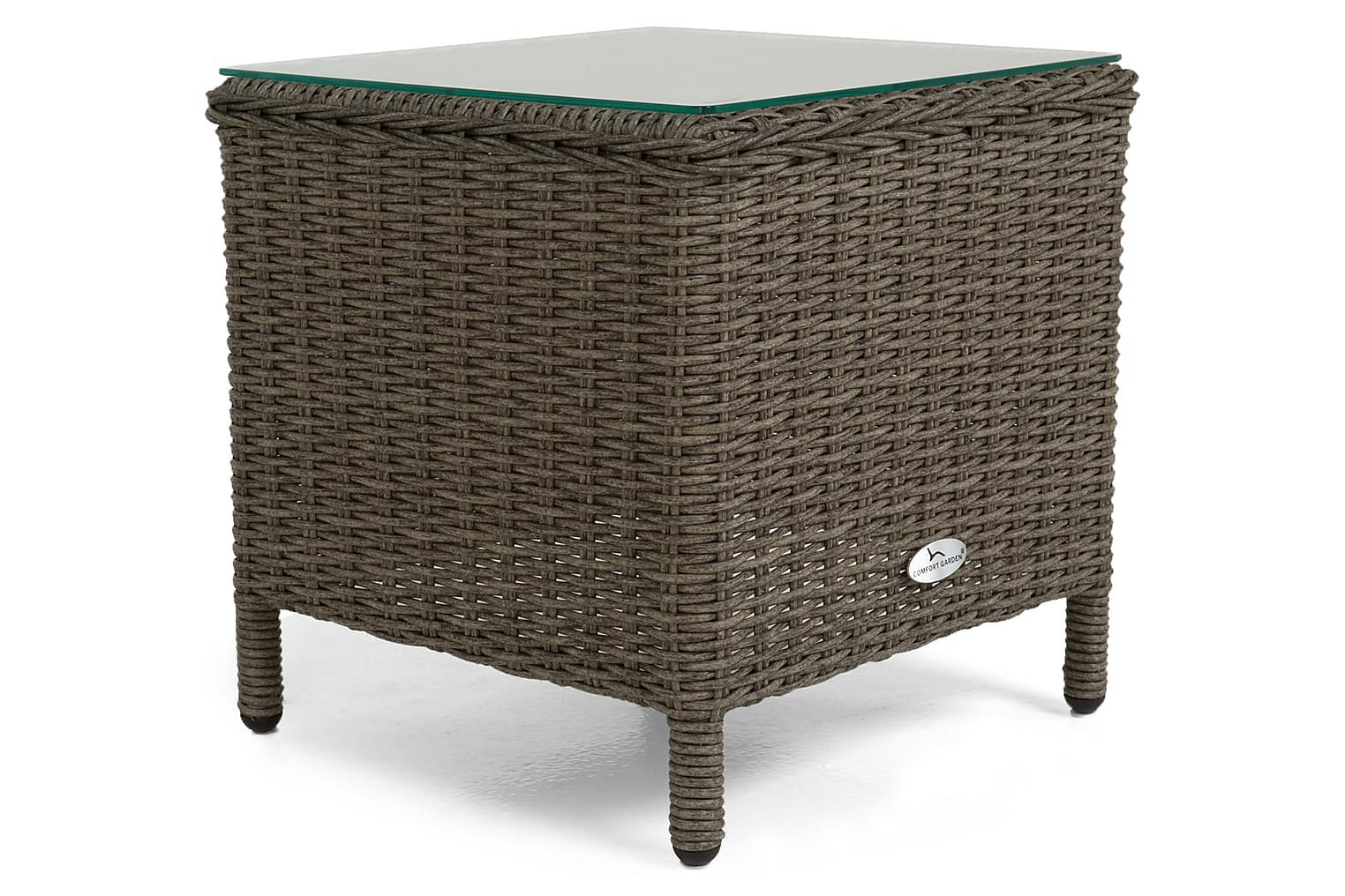 PAOLA Pöytä korvalliseen nojatuoliin