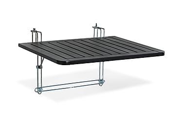 Dalarö Balkongbord 60x52 cm