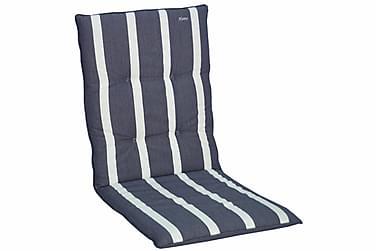 Fritab Home Classic Textiléndyna