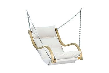 Amazonas Fat Chair