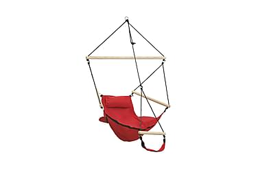 Amazonas Swinger Hängstol