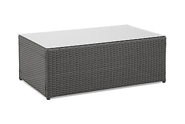 Rolls Soffbord 100x60 cm