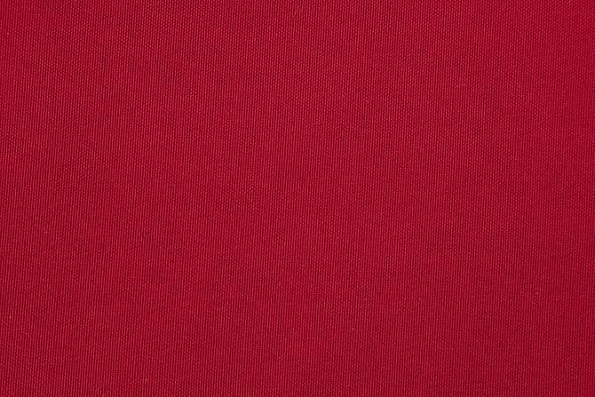 PRINCESS Dynöverdrag Grupp XL 3 Röd - Utemöbler - Loungemöbler - Klädselpaket