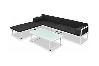 Arholma Loungegrupp Medium