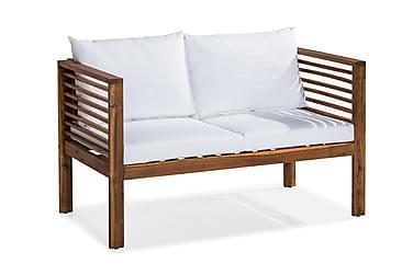 Askö 2-sits Soffa