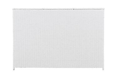 Aranos Dynbox 150x90x100.5
