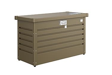 Biohort Förvaringsbox 100