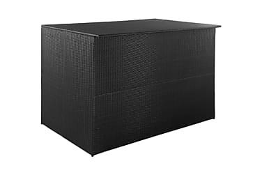 Rufio Dynbox 150x100x100