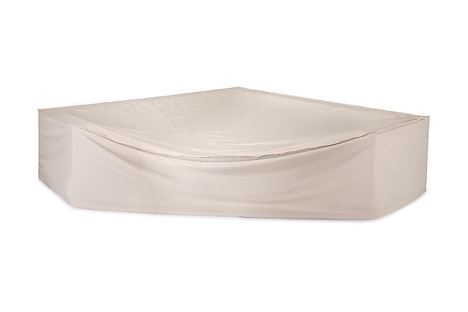 Hillerstorp Möbelskydd Modul, Beige - Utemöbler - Dynboxar & möbelskydd - Möbelskydd