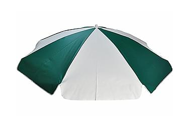 Fritab Parasoll 180 cm
