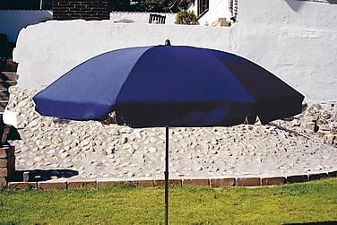 Parasoll 200 cm