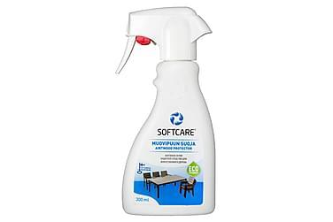 Softcare Styrenplastskydd
