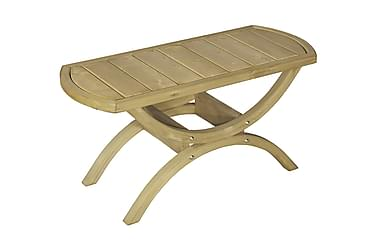 Amazonas Tavolino Utebord