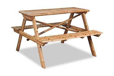 Pleven Picknickbord