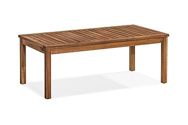 Askö Soffbord 110x60 cm