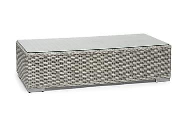 Hillerstorp Hamilton Bord 66x130 cm