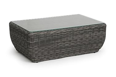 Hillerstorp Tara Loungebord 66X100 cm