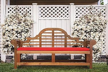 Marlboro Trädgårdsbänk 180 cm